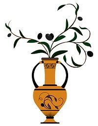 amphorasmall