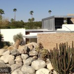 Palm Springs Modernism